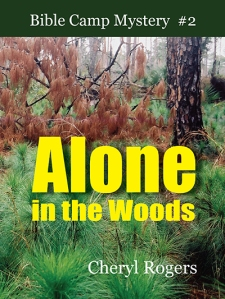 alone-in-the-woods-print-cover3